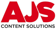 AJS Content Solutions